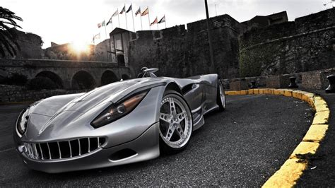 Widescreen Car by Car Photos Hd Auto Images Motor Car Wallpapers For
