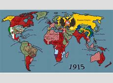 Alternate Cartography Axis & Allies Wiki