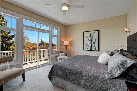 Ideas For Master Bedroom Decor, Master Bedroom Ideas