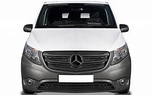 Location Longue Durée Mercedes : lld mercedes benz vito location longue duree mercedes benz vito ~ Gottalentnigeria.com Avis de Voitures