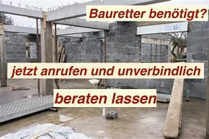 Mängelanzeige Nach Abnahme : bauretter baubegleitung bau berwachung ~ Frokenaadalensverden.com Haus und Dekorationen