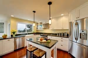 kitchen backsplash cherry cabinets portfolio harris design design portfolio of harris