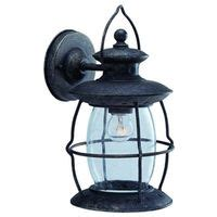boston harbor brt cdc16913l lantern outdoor porch light