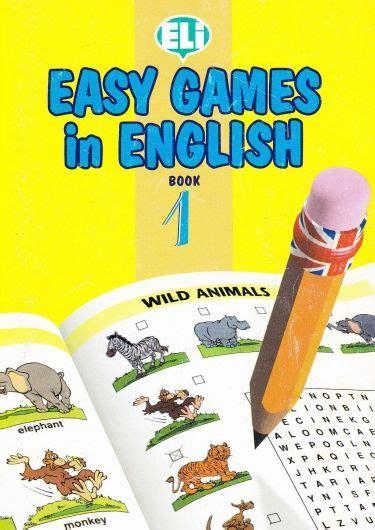 easy games  english ktab alalaaab alanjlyzy llatfal