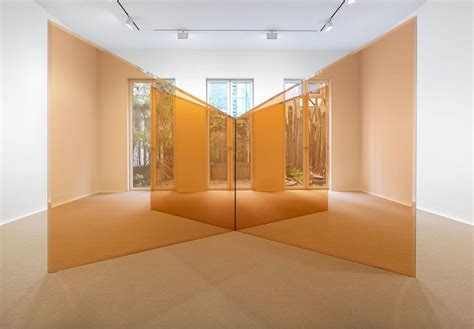 gallery shows  art basel hong kong galerie
