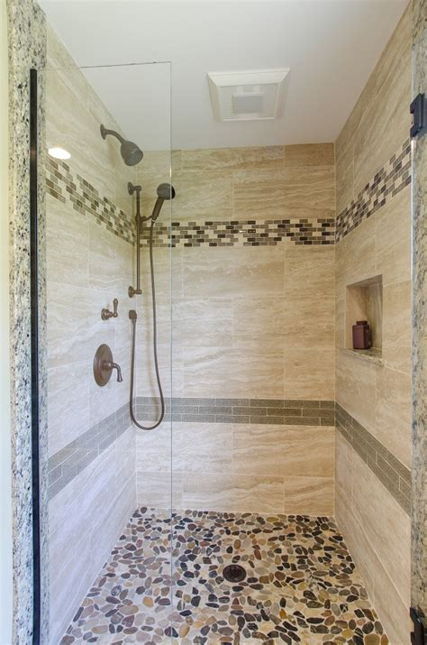 Shower Ideas   Dream Kitchens