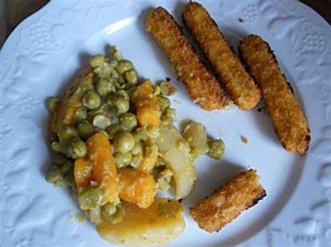 nouvelles recettes de cuisine recettes de pommes de terre nouvelles
