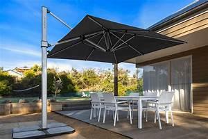 sonnenschirm blog von sunliner With französischer balkon mit sunliner sonnenschirme