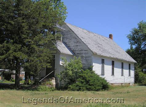 legends  america photo prints nebraska