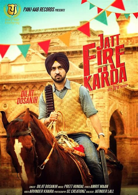 Please download one of our supported browsers. Jatt Fire Karda Lyrics n Video   Punjabi Songs 2015