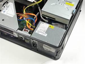 Dell 235w Power Supply Repair Manual