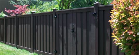 best fences dallas fence repair fencing construction company zip roofing