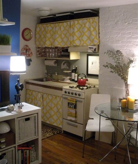 Rental Kitchen Makeover, Cabinet Doors And Therapy On