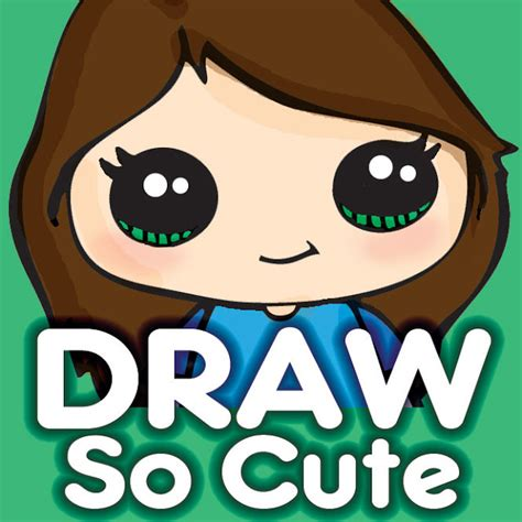 draw  cute google