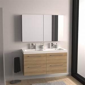 baignoire salle de bain brico depot With porte de douche coulissante avec brico depot meuble salle de bain double vasque