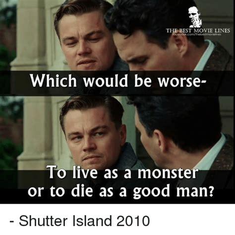 Shutter Island Meme - 25 best memes about shutter shutter memes