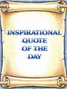 motivational quotes pictures and motivational quotes