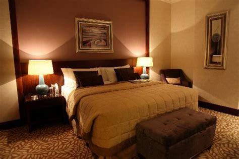 louer une chambre pour une nuit louer sa chambre pour une nuit