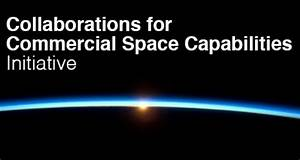 Partners announced in latest NASA commercial collaboration ...
