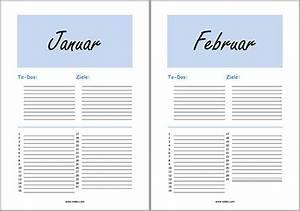 To Do Liste Zum Ausdrucken Kostenlos : geburtstagskalender zum ausdrucken pdf excel vorlage ~ Yasmunasinghe.com Haus und Dekorationen