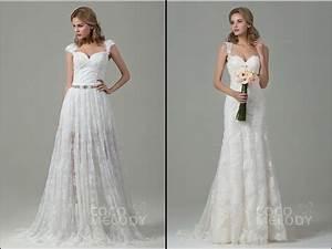 wedding dress design website wedding dress ideas With wedding dresses websites