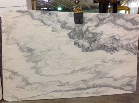 Danby Marble Countertops by Vermont Danby Montclair Marble Slabs For Kitchen