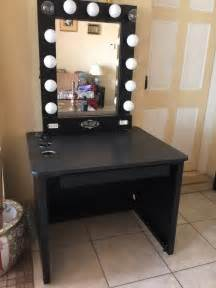 Bed Bath And Beyond Vanity Bench