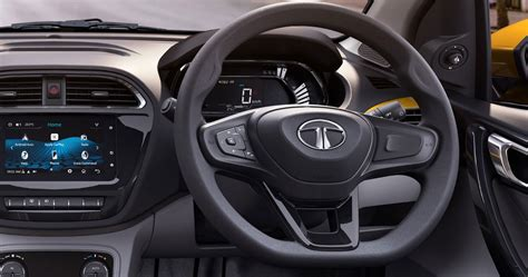 tata tiago  tigor launched complete price list