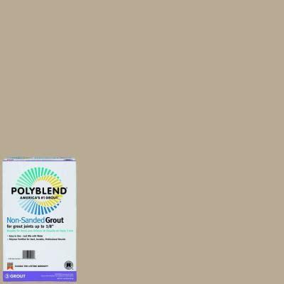 custom building products polyblend 101 quartz 10 lb non