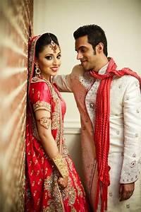 Best 25 Indian wedding photography ideas on Pinterest