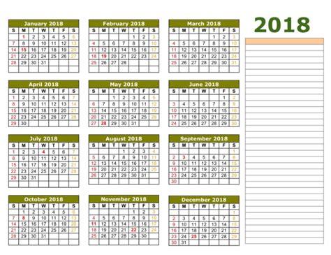 12 month calendar template 12 month calendar template 2018 calendar 2018