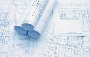 Woolpert to Provide Engineering Services to Miami-Dade ...
