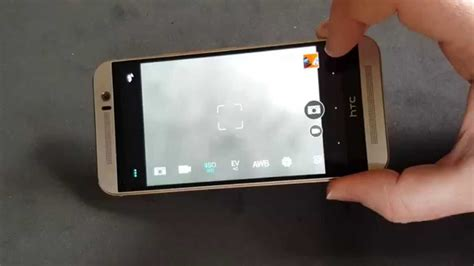 htc   camera fix youtube