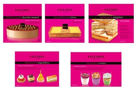 marque cuisine luxe marque de luxe