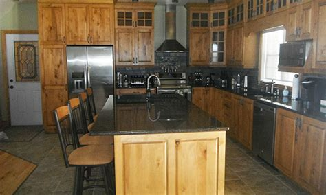 painted kitchen cabinets pictures j chugg construction licensed general contractor ottawa 3988