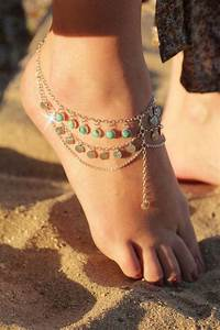 1000 ideas about body chain jewelry on pinterest body With bijoux argent
