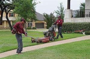 Lawn Spraying Service Home Inspiration