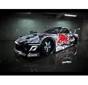 Need For Speed 2015  Customizing & Tuning Mazda Rx7 YouTube