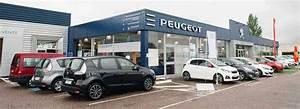 Garage Peugeot 93 : peugeot vichy concessionnaire garage allier 03 ~ Gottalentnigeria.com Avis de Voitures