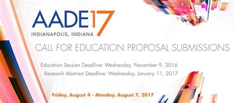 Diabetes Educator Jobs American Association Of Diabetes Educators