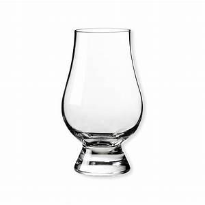 Verre A Whisky : verre d gustation whisky glencairn verrerie design bruno evrard ~ Teatrodelosmanantiales.com Idées de Décoration