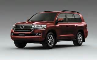 home interior in india new toyota land cruiser 200 launched in india priced at