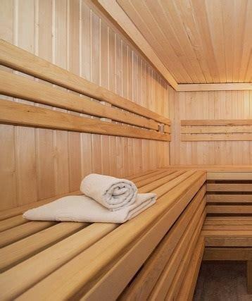 infrarotsauna selber bauen ᐅ sauna selber bauen mit einem saunabausatz sauna tipp