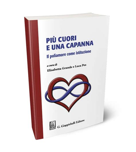 Librerie Universitarie Verona by Politesse Politics And Theories Of Sexuality Home
