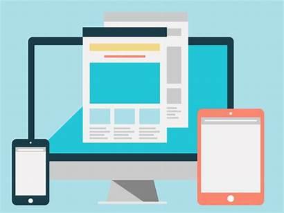 Web Website Development Omaha Responsive Digital Wordpress