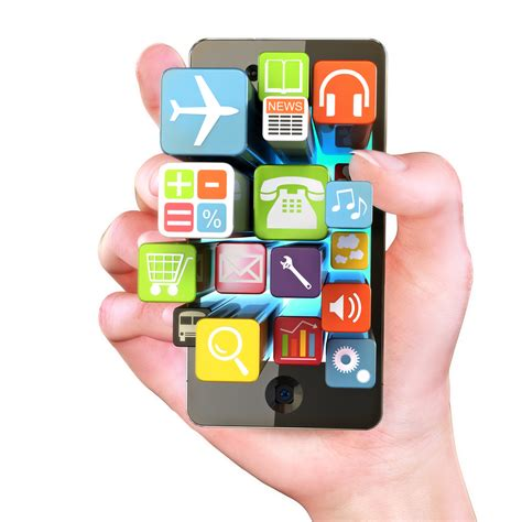 Mobile Application by Key Traits Of A User Friendly Mobile App Designfollow