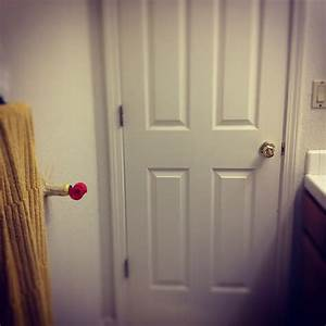 Door Pranks Hahaha Office Prank With Solo Cups