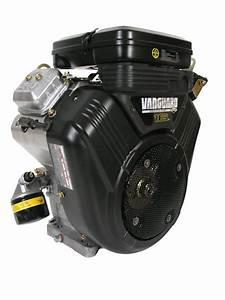 10 Ps Motor : 18 ps briggs stratton vanguard 2 zylinder horizontal ~ Kayakingforconservation.com Haus und Dekorationen