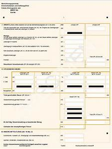 Rechnung Ohne Unterschrift : mwst info 13 pauschalsteuers tze elektronischer mwst ~ Themetempest.com Abrechnung