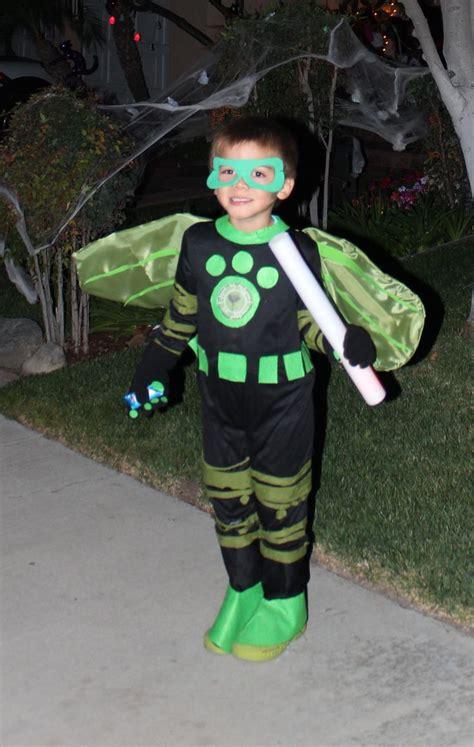 wild Kratts Chris Draco Lizard Creature Power Suit